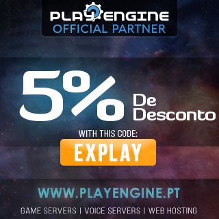 playengine