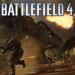 Próximos conteúdos de Battlefield 4 serão gratuitos