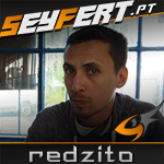 Profile photo of Redzito