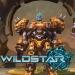 Wildstar passa a Free-to-play