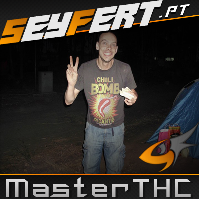 Profile photo of MasterTHC