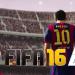 Actualização de plantel no FIFA
