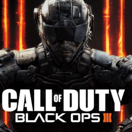 Call of Duty: Black Ops 3 – novo trailer