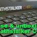 Unboxing & análise – Razer Deathstalker Chroma