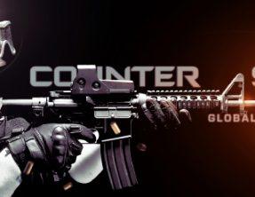 Comunicado CS:GO